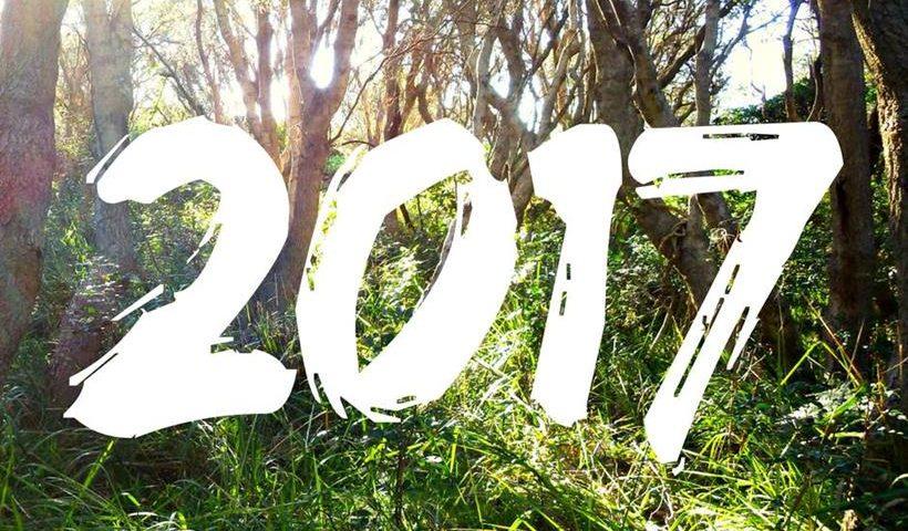 Lake Macquarie News January 2017