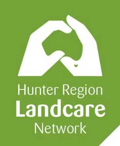 Grant Writing Workshop for Landcarers- Lower Hunter @ Hunter Wetlands Centre  | Shortland | New South Wales | Australia