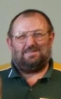 John Hughson - Hunter Region Landcare Network