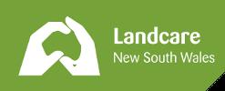 Landcare Support Program 2015 to 2019 Information Session