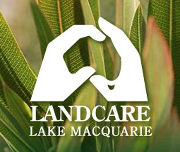 Lake Macquarie Landcare Group Casestudies