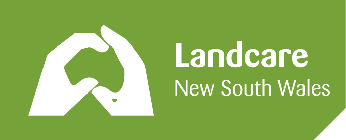 Muster to Shape the Future of Landcare in NSW