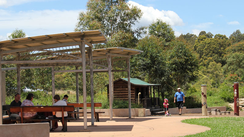 Blue-Gum-Hills-Regional-Park