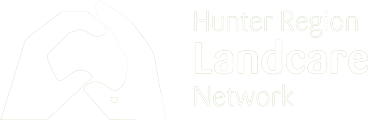 Hunter Region Landcare Network
