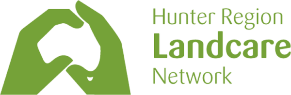 Hunter Region Landcare Workshop grants 2018-2019