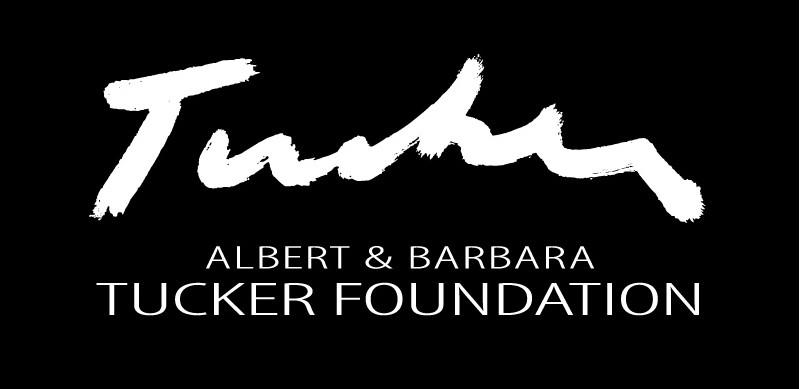TUCKER FOUNDATION Grants open until 30 October