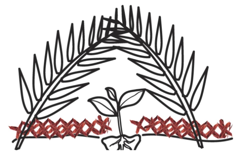Tubestock Planting Guide 6