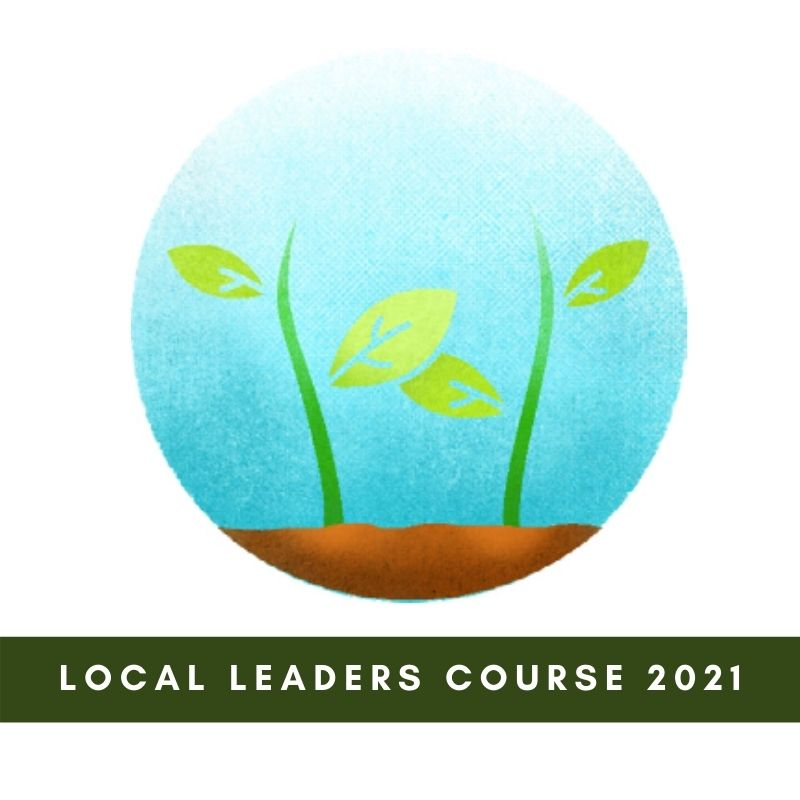 Local Leaders Course