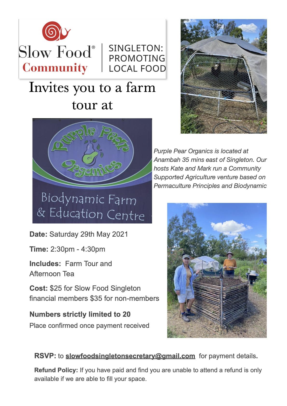 Slow-good-community-Slow-Food-Tour-HRLN