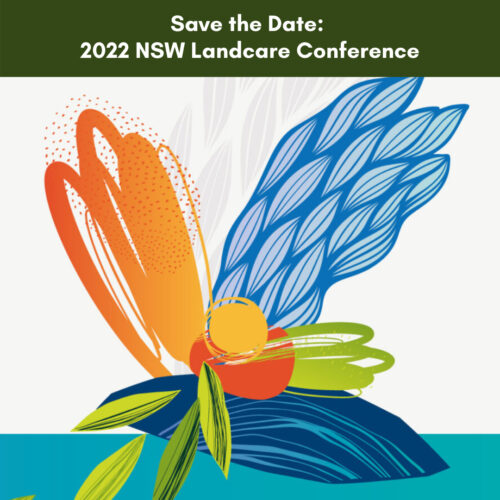 2022 NSW Landcare Conference