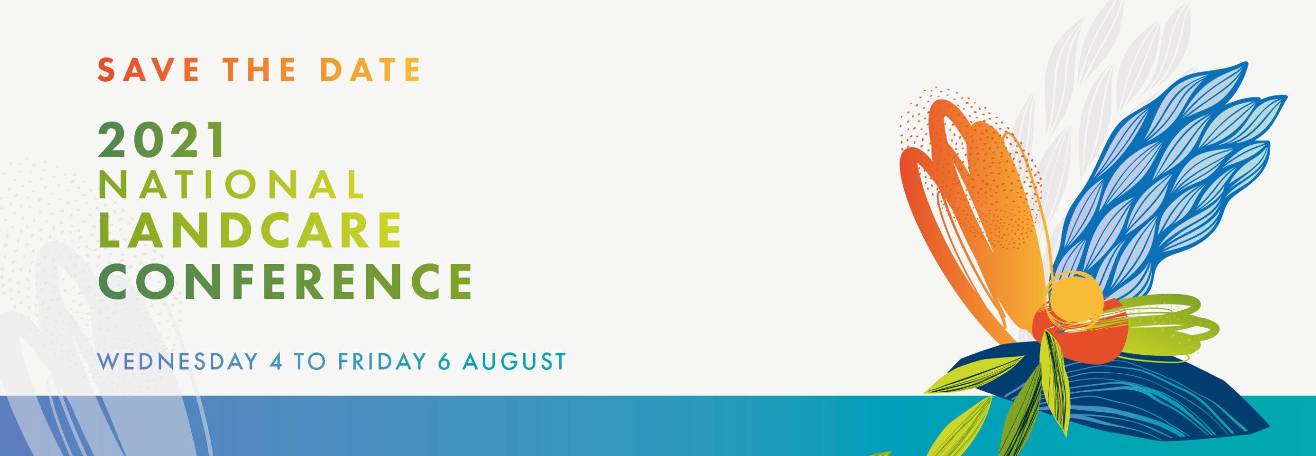 NationalLandcareConference2021_WebBanner_1298x450_01_2021_Gerenal-scaled