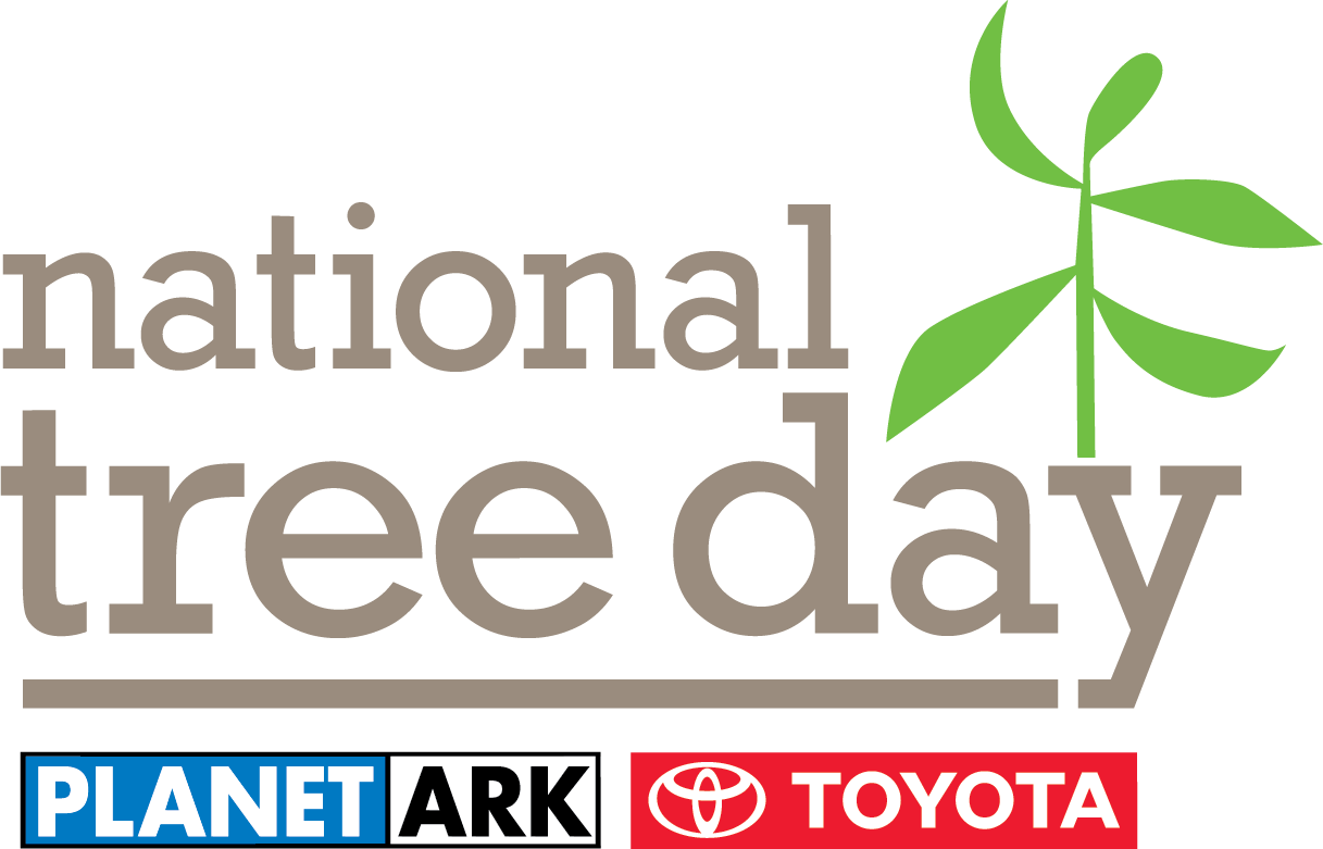 National-Tree-Day-2021-HRLN