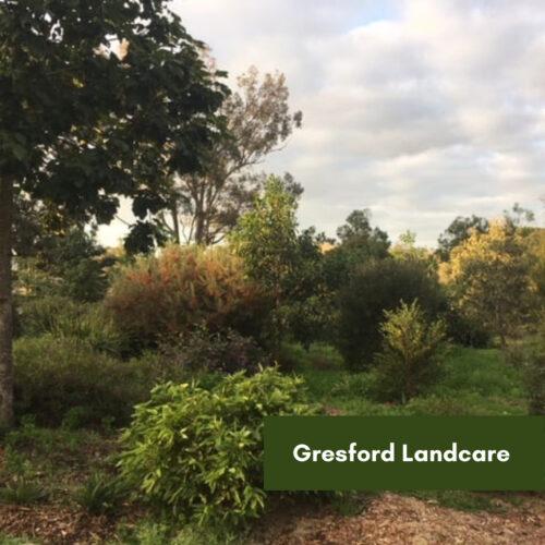 Gresford Landcare