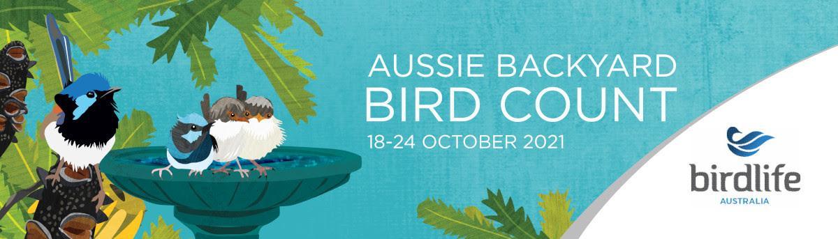Aus-Bird-Count-Landcare